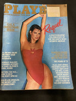 Lot Of 11 Playboy Magazines 1979s *See Description*