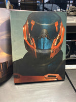 Destiny Limited Edition Hardback Collectors Edition Strategy Guide