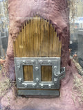 Spy Kids 2 Island Of Lost Dreams Movie Model By Robert Rodriguez -ONE OF A KIND-