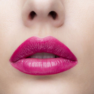 Lique Potion Cream Lipstick
