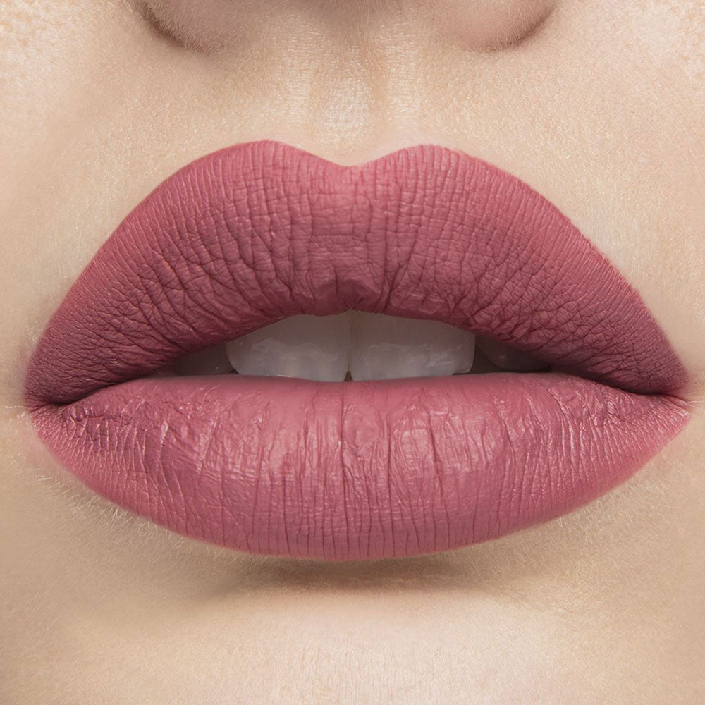 Load image into Gallery viewer, lique doll face matte liquid lip