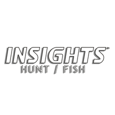 Insights Hunting Fishing Outdoors