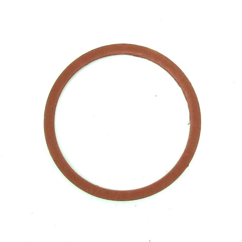 Thermostaatring P4 60/75/90 - Berry Smink British Car Parts