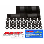 ARP Cilinderkoptapeindset 4.0/4.6 race - Berry Smink British Car Parts