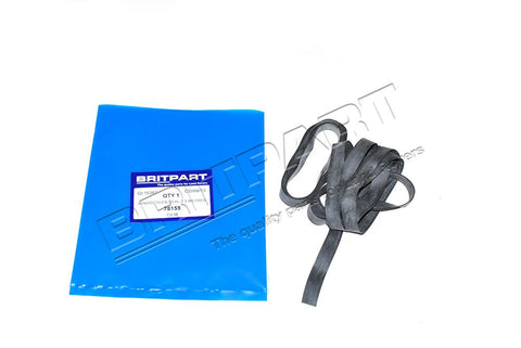 Windscreenseal - Berry Smink British Car Parts