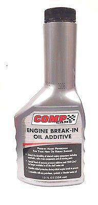 Comp Cams Zinc toevoeging - Berry Smink British Car Parts
