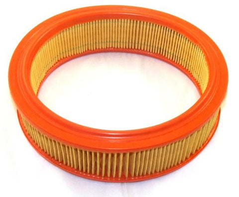 Filter Austin Mg Rover Mini - Berry Smink British Car Parts