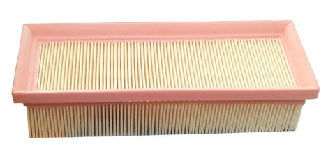 Filter Rover 25 1.4 - Berry Smink British Car Parts