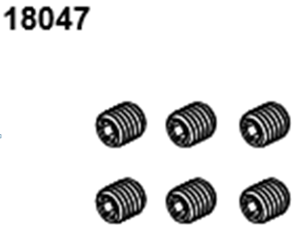 118047 Grub Screws M3-3.PNG