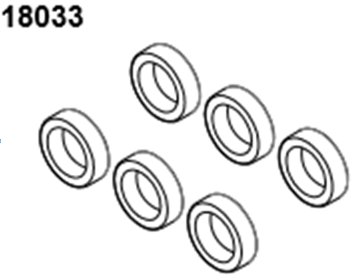 118033 Ball Bearing 10-15-4.PNG
