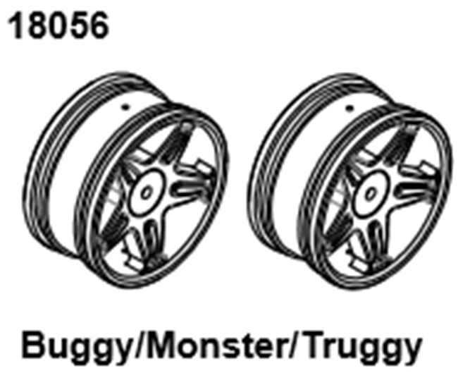 118056 Buggy-Monster-Truggy Wheel.PNG