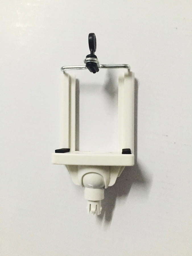 pro8 smart phone holder.jpg