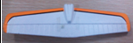 Horizontal Tail Set.PNG