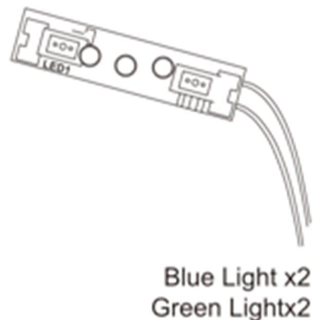 LED Light Set(4).JPG
