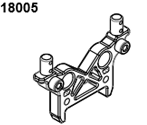 118005 Rear Shock Tower.PNG