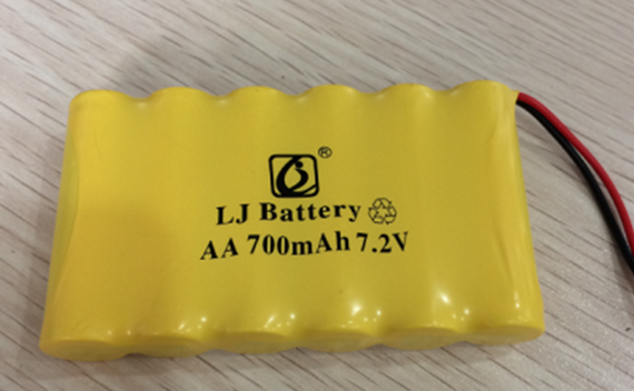 7.2V 700mAh Battery.PNG