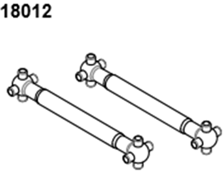 118012 Drive Shaft.PNG