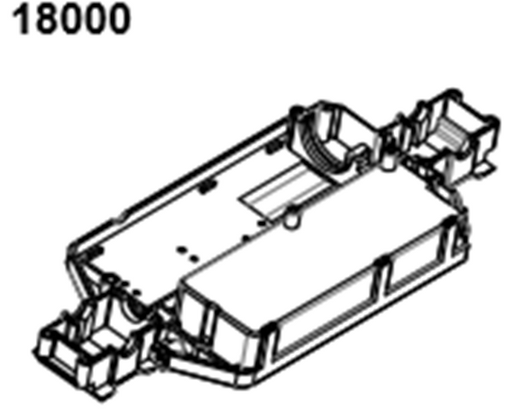 118000 Chassis.PNG