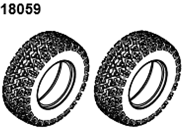 118059 Desert Buggy-Short Course Tire & form.PNG