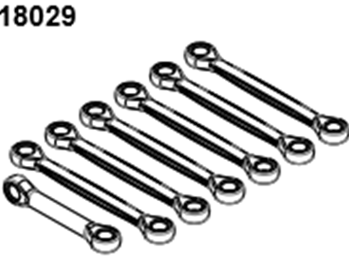 118029 Steering Linkage.PNG