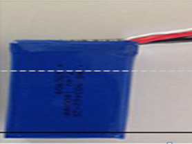 PO1Battery.PNG