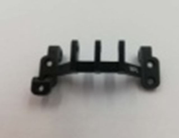 Metal rod bracket (C34)