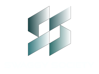 Swaggy Societies