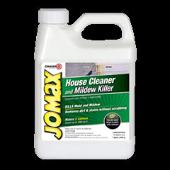 Zinsser Jomax House Cleaner 1G 60101
