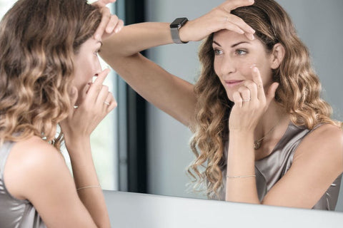 10 Unbelievable Tips For Wearing Contact Lenses-1