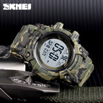 SKMEI Sport Watch