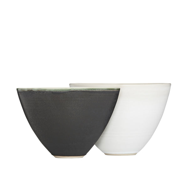 Riva Bowls by Sue Ure