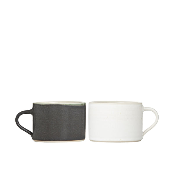 Sue Ure Large Mug