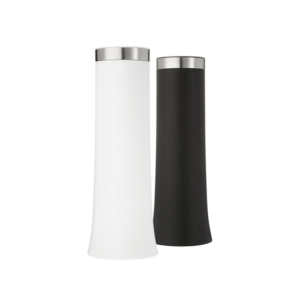 AdHoc Milano Salt/Pepper Mill by Buenasoma
