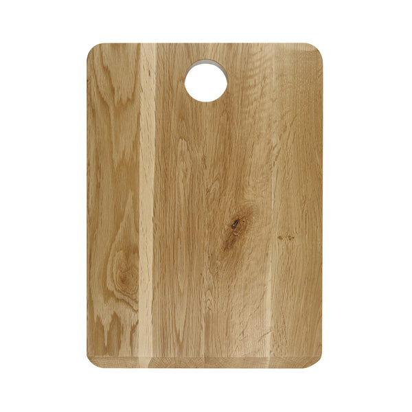 Nosh Hanging Chopping Board