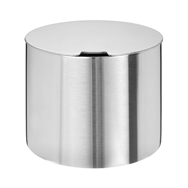 Cylinda-line Sugar Bowl by Arne Jacobsen