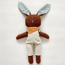 Load image into Gallery viewer, Original Bobby Bunny