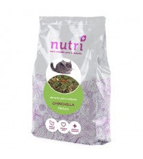 Nutriplus Mixtura Chinchilla
