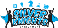 Silver Knights Enrichment