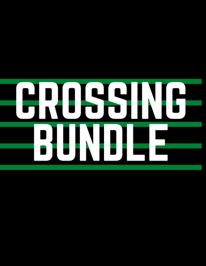 Crossing Bundle