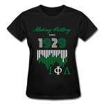 Making History T-shirt