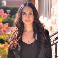 Women Entrepreneurs Canada Women owned business Perfume Oils Canada Canada fragrance oil Canada alcohol free perfume perfume sale Buy perfume oil canada cruelty free perfume vegan perfume vegan perfume canada luxury vegan perfume vegan perfume oils cruelty free and vegan perfume vegan beauty product what is vegan beauty ethical perfume brands best Vegan Perfume best vegan cruelty free perfume best cruelty free perfume perfume not tested on animals perfumes that are not tested on animals