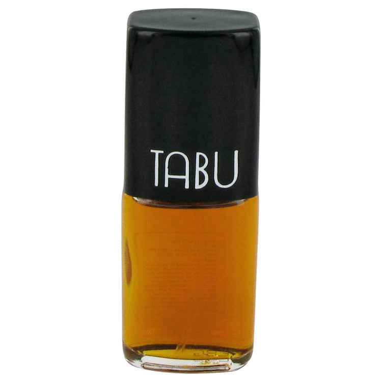 TABU by Dana Cologne Spray (unboxed) 1 oz for Women