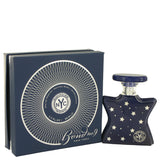 Nuits De Noho by Bond No. 9 Eau De Parfum Spray 1.7 oz for Women