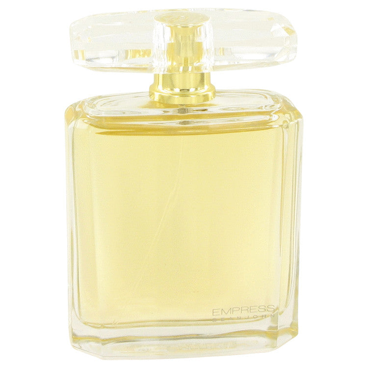 Empress by Sean John Eau De Parfum Spray (unboxed) 3.4 oz for Women