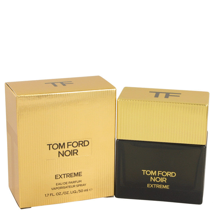 Tom Ford Noir Extreme by Tom Ford Eau De Parfum Spray 1.7 oz for Men