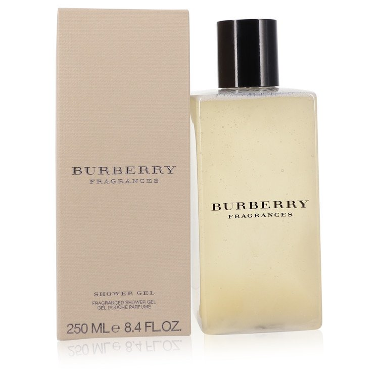 Burberry Sport by Burberry Shower Gel 8.4 oz for Women