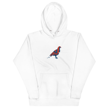 Load image into Gallery viewer, BE PROUD Hoodie - SOULSKY