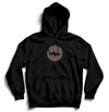 DREAM CHASER Hoodie - SOULSKY