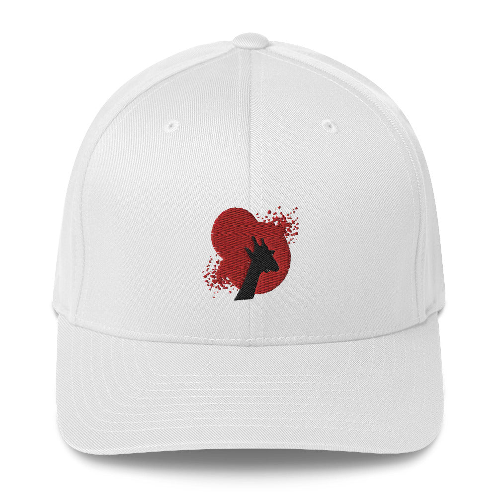 STAND OUT Baseball Cap
