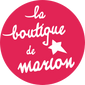 la boutique de marion - association marion la main tendue